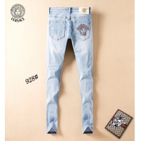 $40.74 USD Versace Jeans Trousers For Men #781731