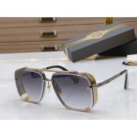 DITA AAA Quality Sunglasses #781874