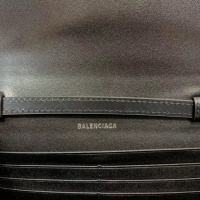 $89.24 USD Balenciaga AAA Quality Messenger Bags #781908