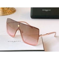$59.17 USD Givenchy AAA Quality Sunglasses #782176