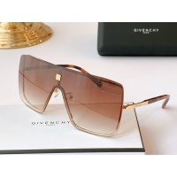 $59.17 USD Givenchy AAA Quality Sunglasses #782178
