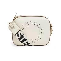 Stella McCartney AAA Messenger Bags #782346