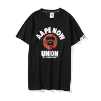$24.25 USD Aape T-Shirts Short Sleeved O-Neck For Men #782747