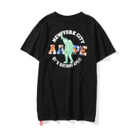 $24.25 USD Aape T-Shirts Short Sleeved O-Neck For Men #782748