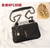 $83.42 USD Yves Saint Laurent YSL AAA Quality Messenger Bags For Women #782770