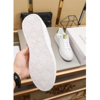 $73.72 USD Versace Casual Shoes For Men #783153