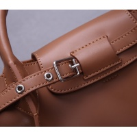$167.81 USD Celine AAA Quality Handbags For Women #783171