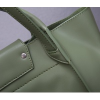 $167.81 USD Celine AAA Quality Handbags For Women #783172