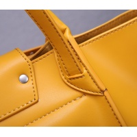 $167.81 USD Celine AAA Quality Handbags For Women #783174
