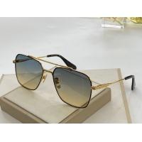 DITA AAA Quality Sunglasses #783336