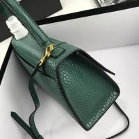 $94.09 USD Yves Saint Laurent YSL AAA Quality Handbags For Women #783756