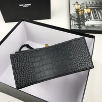 $94.09 USD Yves Saint Laurent YSL AAA Quality Handbags For Women #783758