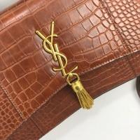 $94.09 USD Yves Saint Laurent YSL AAA Quality Handbags For Women #783759