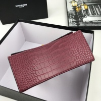 $94.09 USD Yves Saint Laurent YSL AAA Quality Handbags For Women #783760