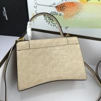 $94.09 USD Yves Saint Laurent YSL AAA Quality Handbags For Women #783761