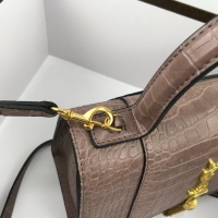 $94.09 USD Yves Saint Laurent YSL AAA Quality Handbags For Women #783762