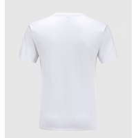 $23.28 USD Balmain T-Shirts Short Sleeved O-Neck For Men #783767