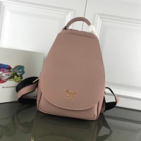 $96.03 USD Prada AAA Quality Backpacks For Women #783795