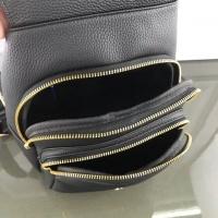 $96.03 USD Prada AAA Quality Backpacks For Women #783796