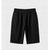 $31.04 USD Christian Dior Pants Shorts For Men #783862