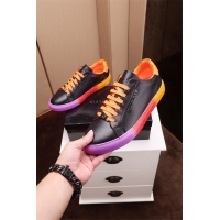 Philipp Plein PP Casual Shoes For Men #783928