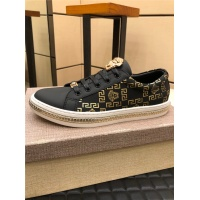$69.84 USD Versace Casual Shoes For Men #783938