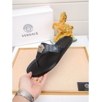 $43.65 USD Versace Slippers For Men #783944