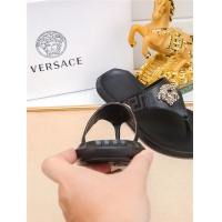 $43.65 USD Versace Slippers For Men #783945