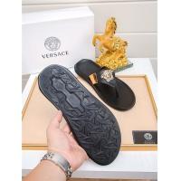 $698.40 USD Versace Slippers For Men #783947