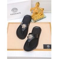 $43.65 USD Versace Slippers For Men #783950
