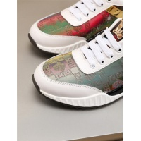 $77.60 USD Versace Casual Shoes For Men #783974