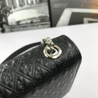 $96.03 USD Yves Saint Laurent YSL AAA Quality Messenger Bags For Women #784044
