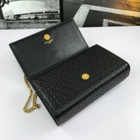 $96.03 USD Yves Saint Laurent YSL AAA Quality Messenger Bags For Women #784045