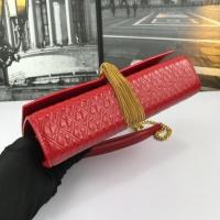 $96.03 USD Yves Saint Laurent YSL AAA Quality Messenger Bags For Women #784047