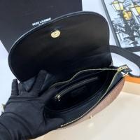 $86.33 USD Yves Saint Laurent YSL AAA Quality Messenger Bags For Women #784053