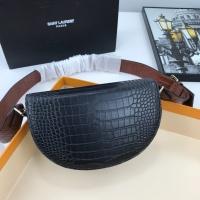 $86.33 USD Yves Saint Laurent YSL AAA Quality Messenger Bags For Women #784056