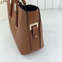 $96.03 USD Bvlgari AAA Quality Handbags For Women #784113