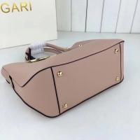 $96.03 USD Bvlgari AAA Quality Handbags For Women #784115