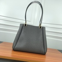 $90.21 USD Bvlgari AAA Quality Shoulder Bags For Women #784119