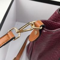 $94.09 USD Bvlgari AAA Quality Handbags For Women #784136