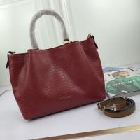 $94.09 USD Bvlgari AAA Quality Handbags For Women #784138