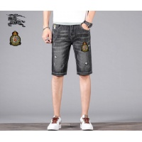 $38.80 USD Burberry Jeans Shorts For Men #784457