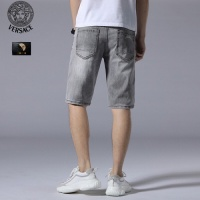 $38.80 USD Versace Jeans Shorts For Men #784458
