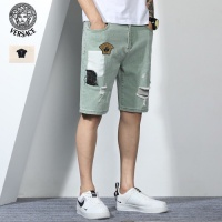 $38.80 USD Versace Jeans Shorts For Men #784459