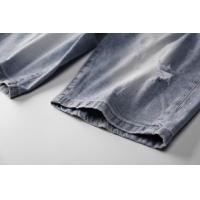 $38.80 USD Versace Jeans Shorts For Men #784461