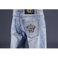 $38.80 USD Versace Jeans Shorts For Men #784463