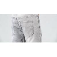 $38.80 USD Moncler Jeans Shorts For Men #784478