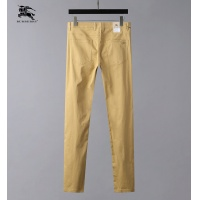 $37.83 USD Burberry Pants Trousers For Men #784483
