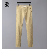 Timberland Pants Trousers For Men #784498