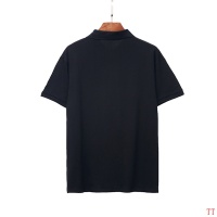 $31.04 USD Bape T-Shirts Short Sleeved Polo For Men #784517